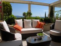 un coin d tente dans son jardin dossier am nager son jardin. Black Bedroom Furniture Sets. Home Design Ideas