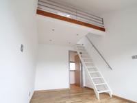 cr er une mezzanine. Black Bedroom Furniture Sets. Home Design Ideas