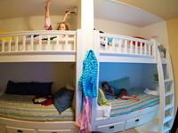 Conseils pour s parer une chambre en deux for Separer une chambre en deux