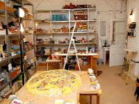 Comment louer un atelier pour bricoler - Fabriquer un atelier de bricolage ...