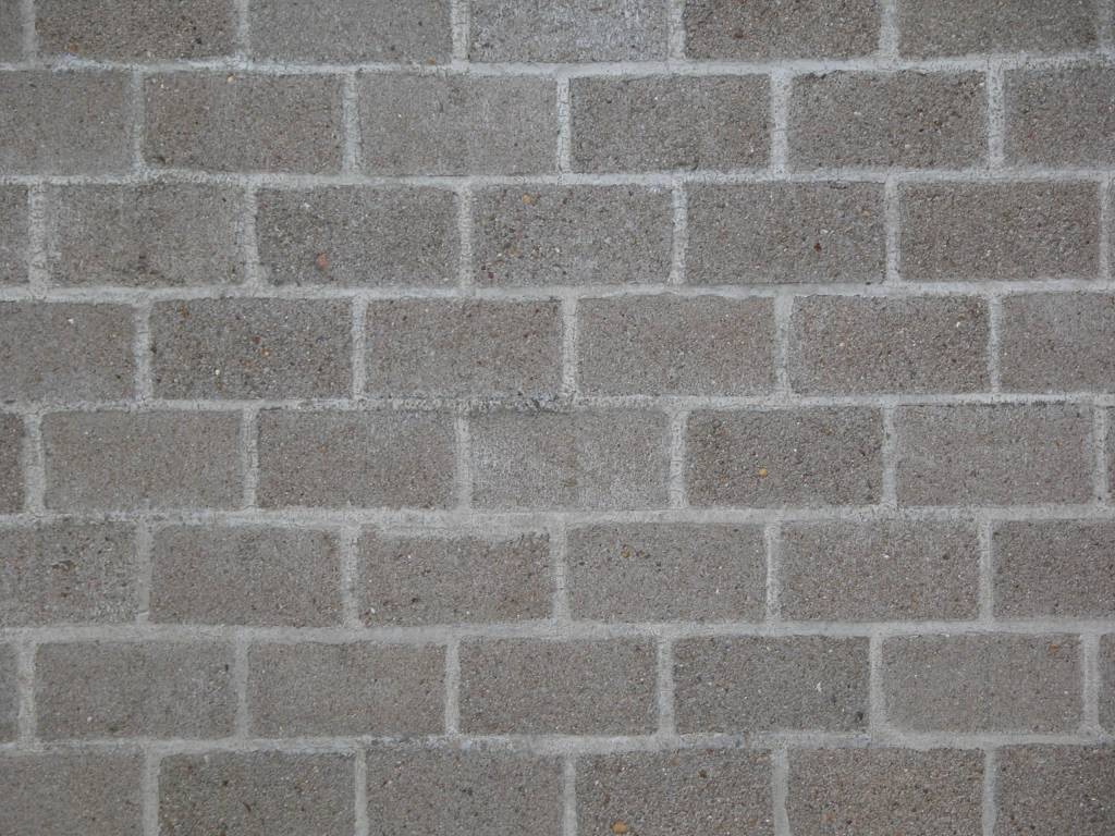 Image Result For Beton Wall