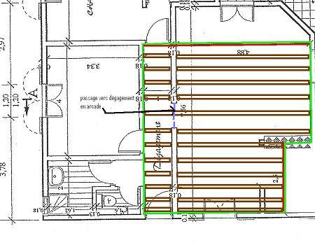 construction mezzanine. Black Bedroom Furniture Sets. Home Design Ideas