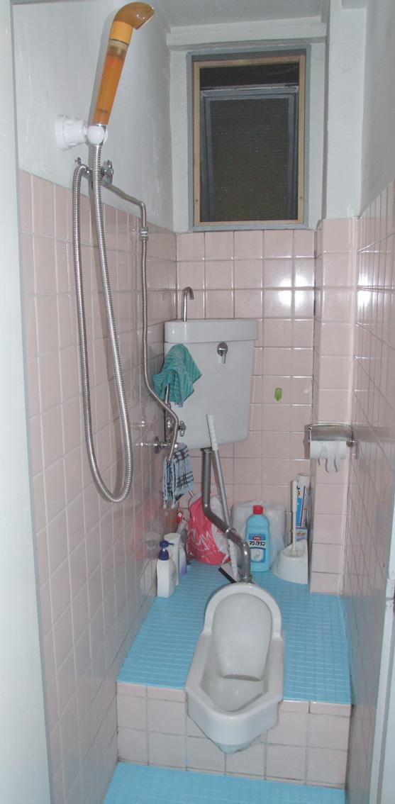 eau chaude pour douche. Black Bedroom Furniture Sets. Home Design Ideas
