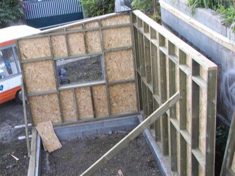 D co abri jardin agglo 29 limoges abri voiture design limoges abri de jardin pvc 11m2 - Abri jardin agglo ...
