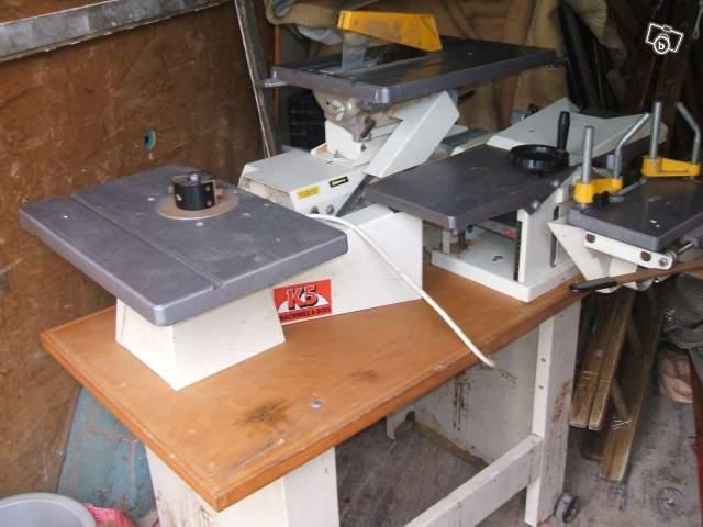 Combin bois - Peut on brancher un four encastrable sur une prise normale ...