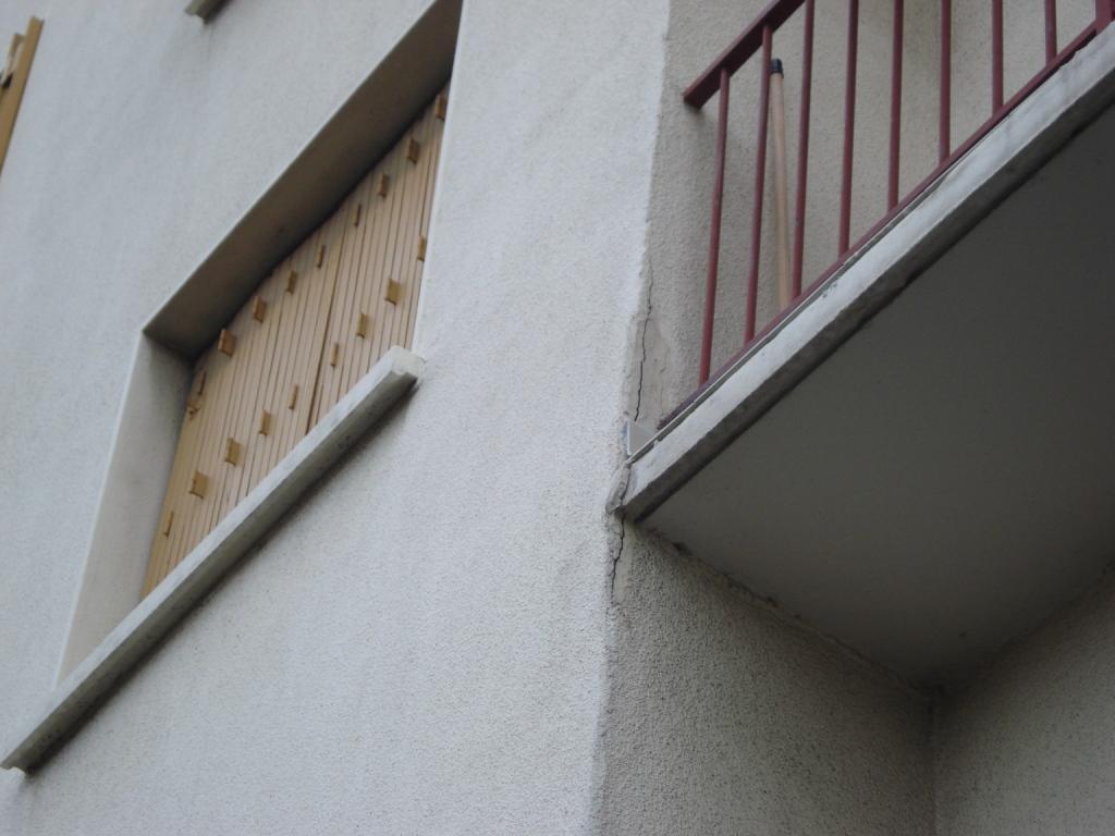 Probl me humidit mur int rieur - Probleme d humidite mur interieur ...