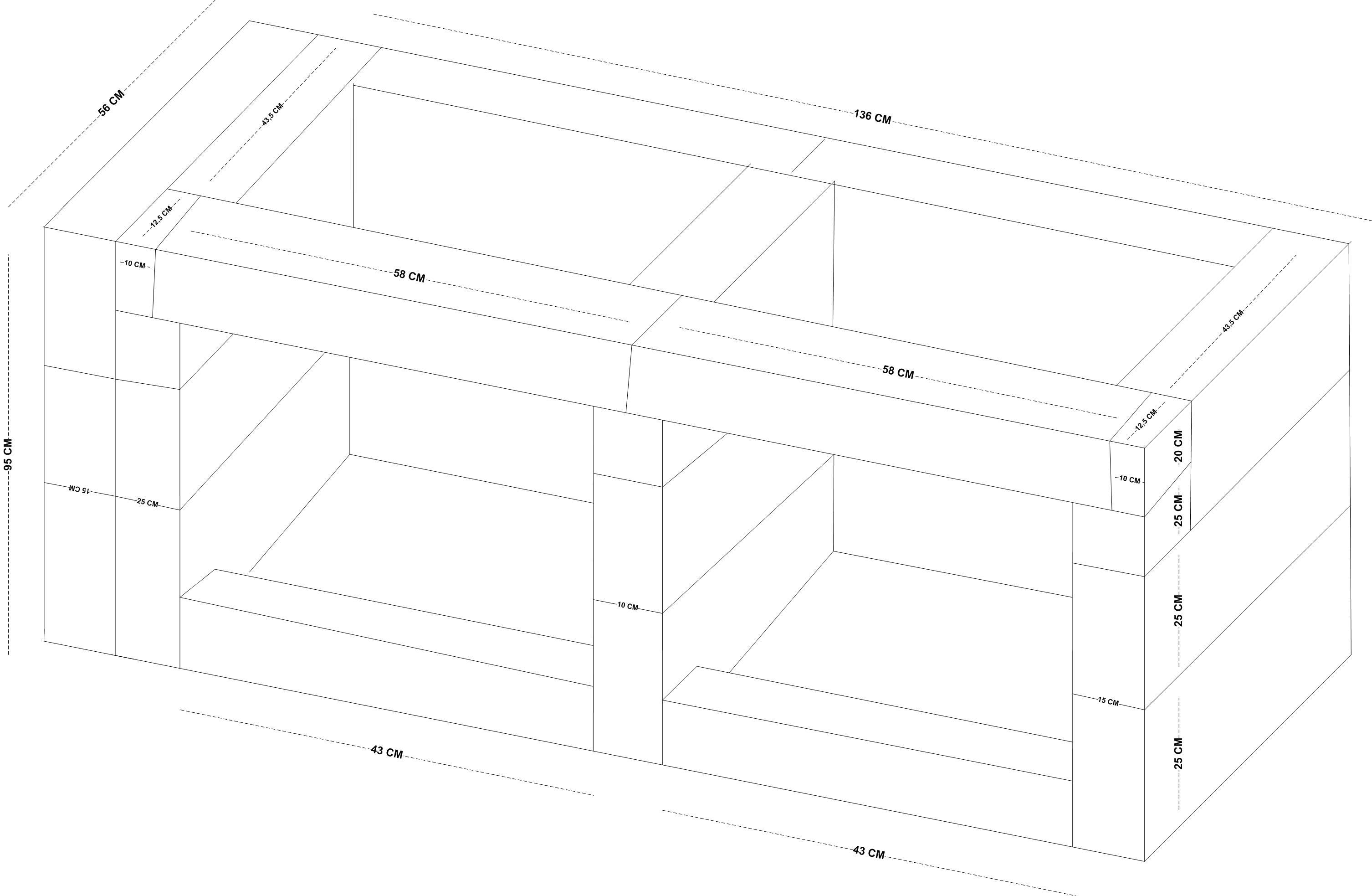 poids aquarium sur carrelage. Black Bedroom Furniture Sets. Home Design Ideas