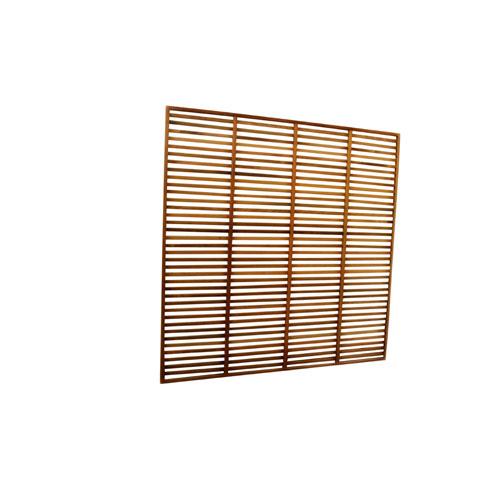 besoin de conseils panneaux en bois sur terrasse toit en dalles de. Black Bedroom Furniture Sets. Home Design Ideas