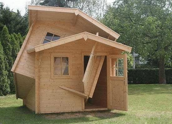 Dalle et sol pour abris de jardin - Chape beton pour abri de jardin ...