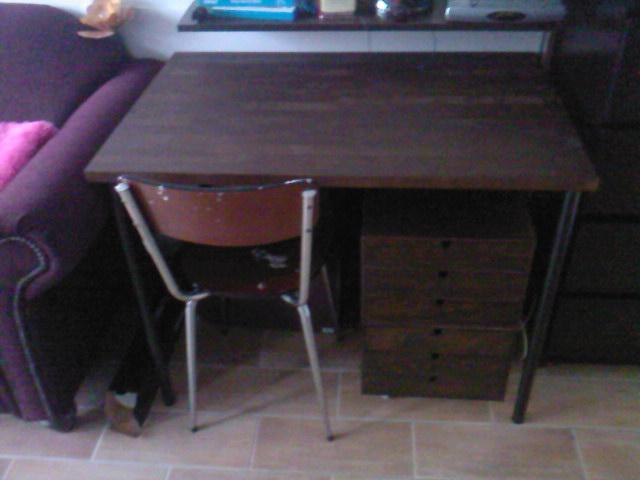 brou de noix quand comment. Black Bedroom Furniture Sets. Home Design Ideas