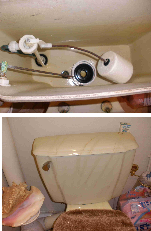 help comment changer chasse d 39 eau suite fuite. Black Bedroom Furniture Sets. Home Design Ideas