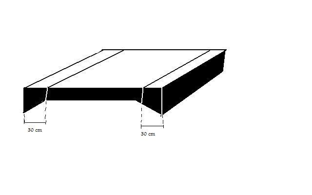 Dalle b ton abri jardin - Chape beton pour abri de jardin ...