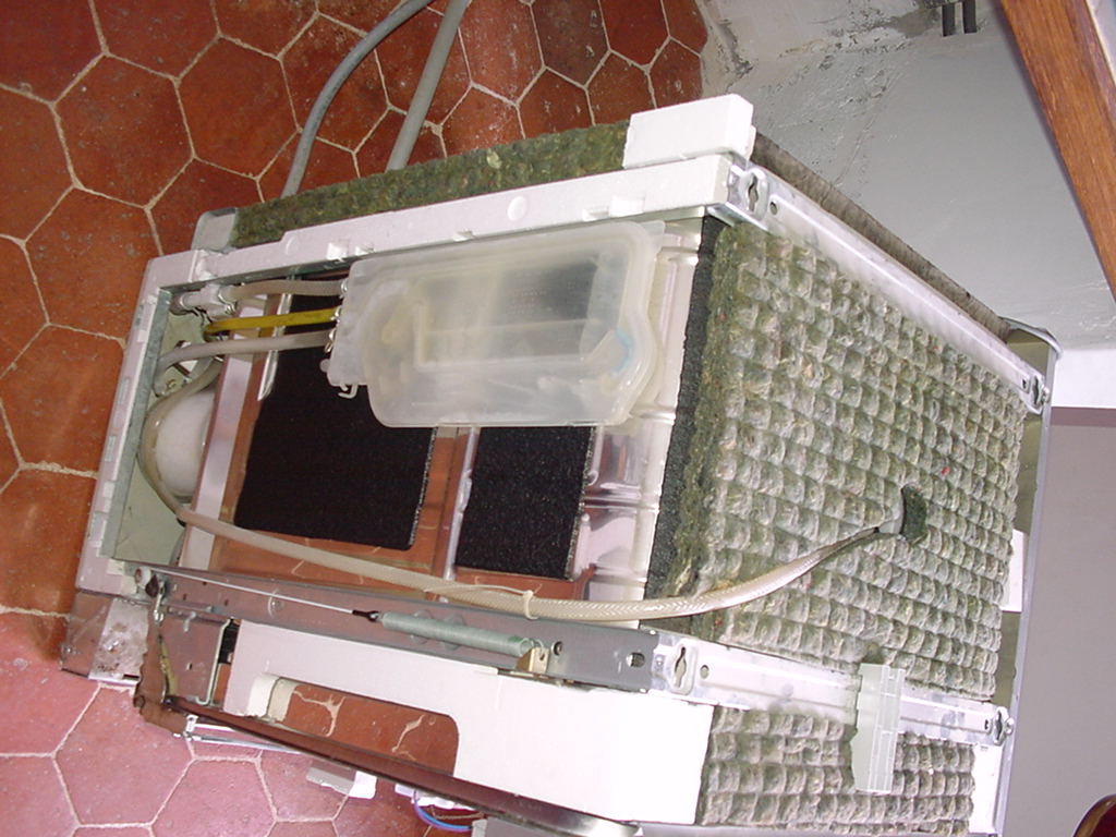 lave vaisselle brico depot lave vaisselle brico depot sur enperdresonlapin. Black Bedroom Furniture Sets. Home Design Ideas