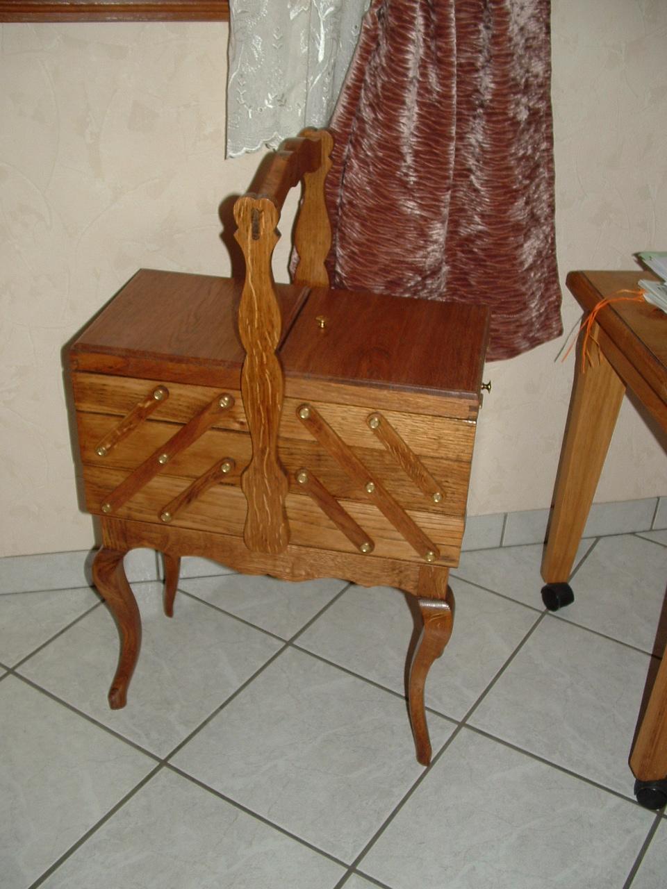 Décaper meuble en bois? # Decaper Meuble En Bois
