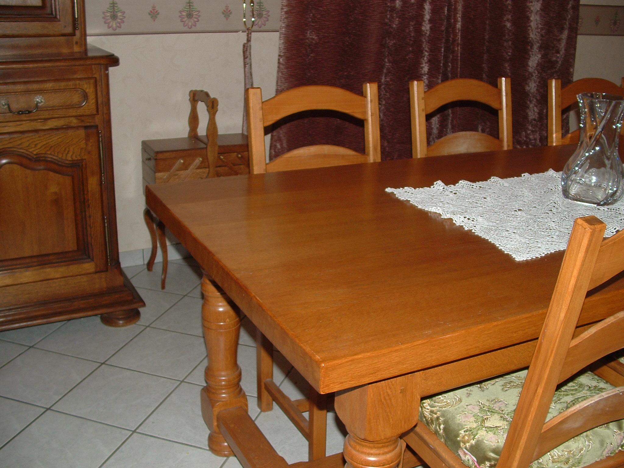 comment teinter du bois. Black Bedroom Furniture Sets. Home Design Ideas