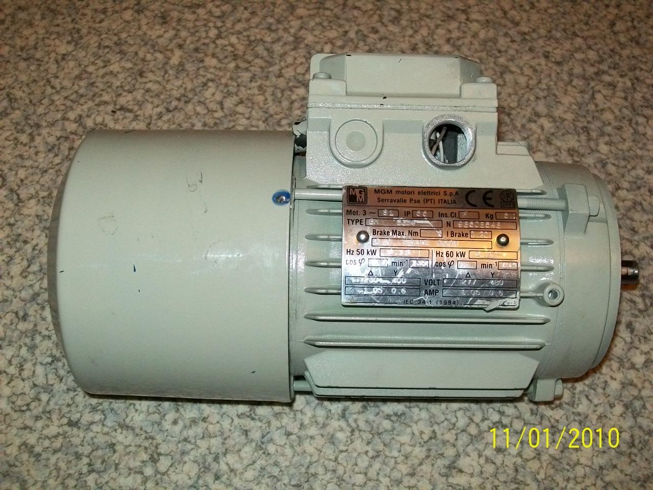 Moteur Electrique Puissant : connaitre la puissance d 39 un moteur electrique ~ Melissatoandfro.com Idées de Décoration