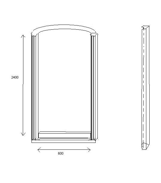 bati fen tre double vitrage. Black Bedroom Furniture Sets. Home Design Ideas