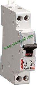 Remplacer les fusibles par - Remplacer porte fusible par disjoncteur ...