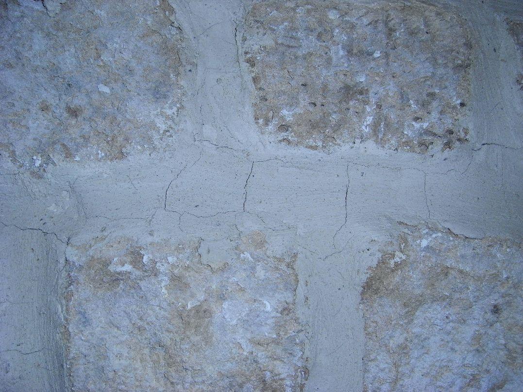 Dosage enduit chaux ciment blanc sable elegant dosage - Dosage ciment sable ...