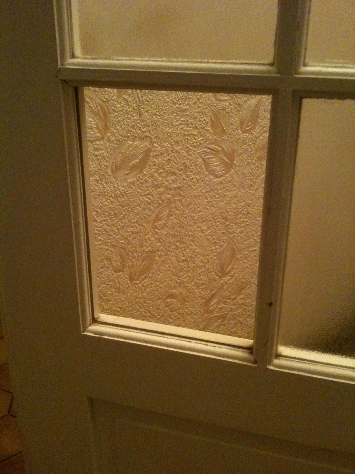 Changer une porte fenetre changer les portes et fen tres for Changer une vitre de fenetre