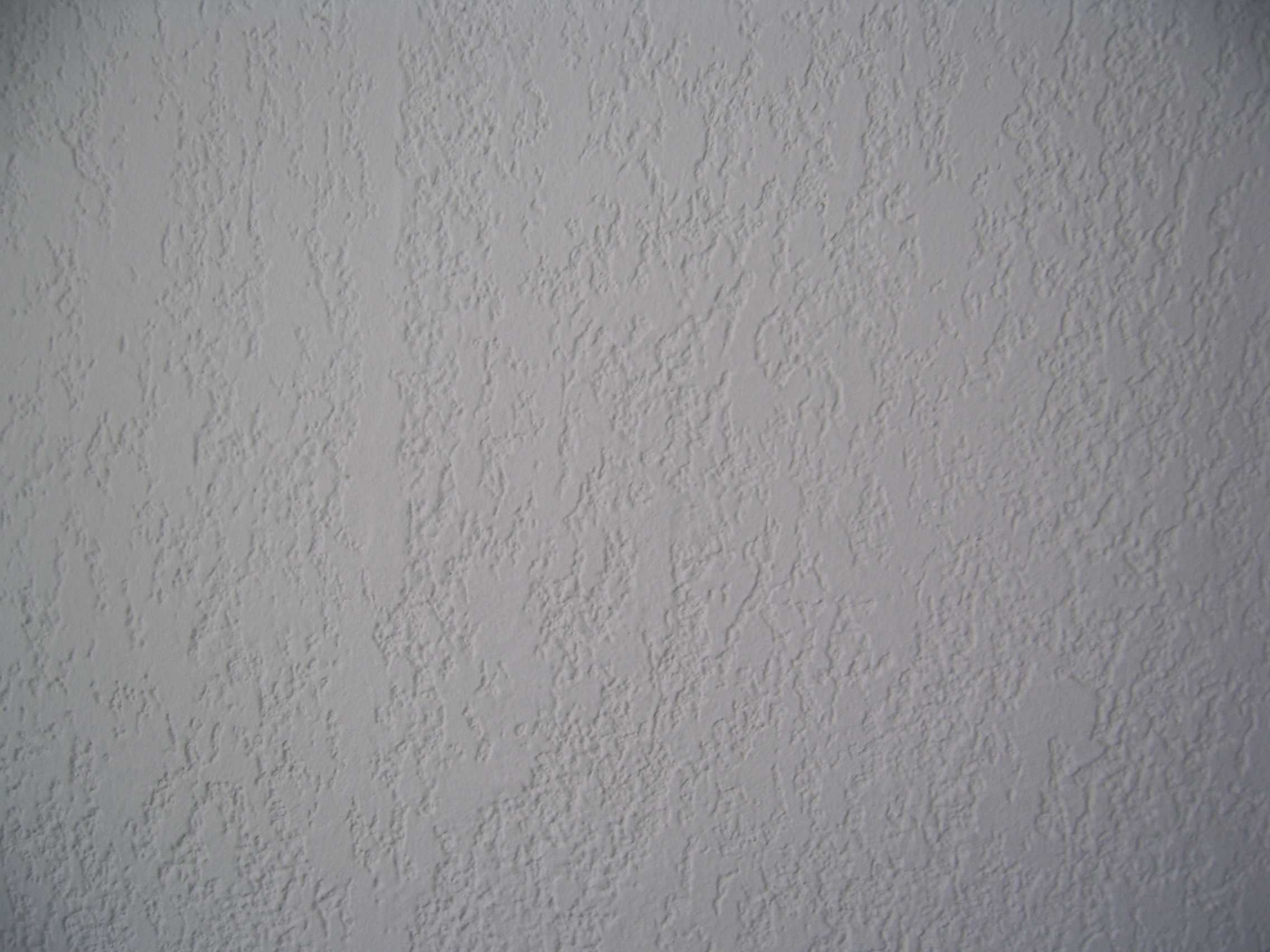 Conseils pour lisser mur - Repeindre du crepi interieur ...