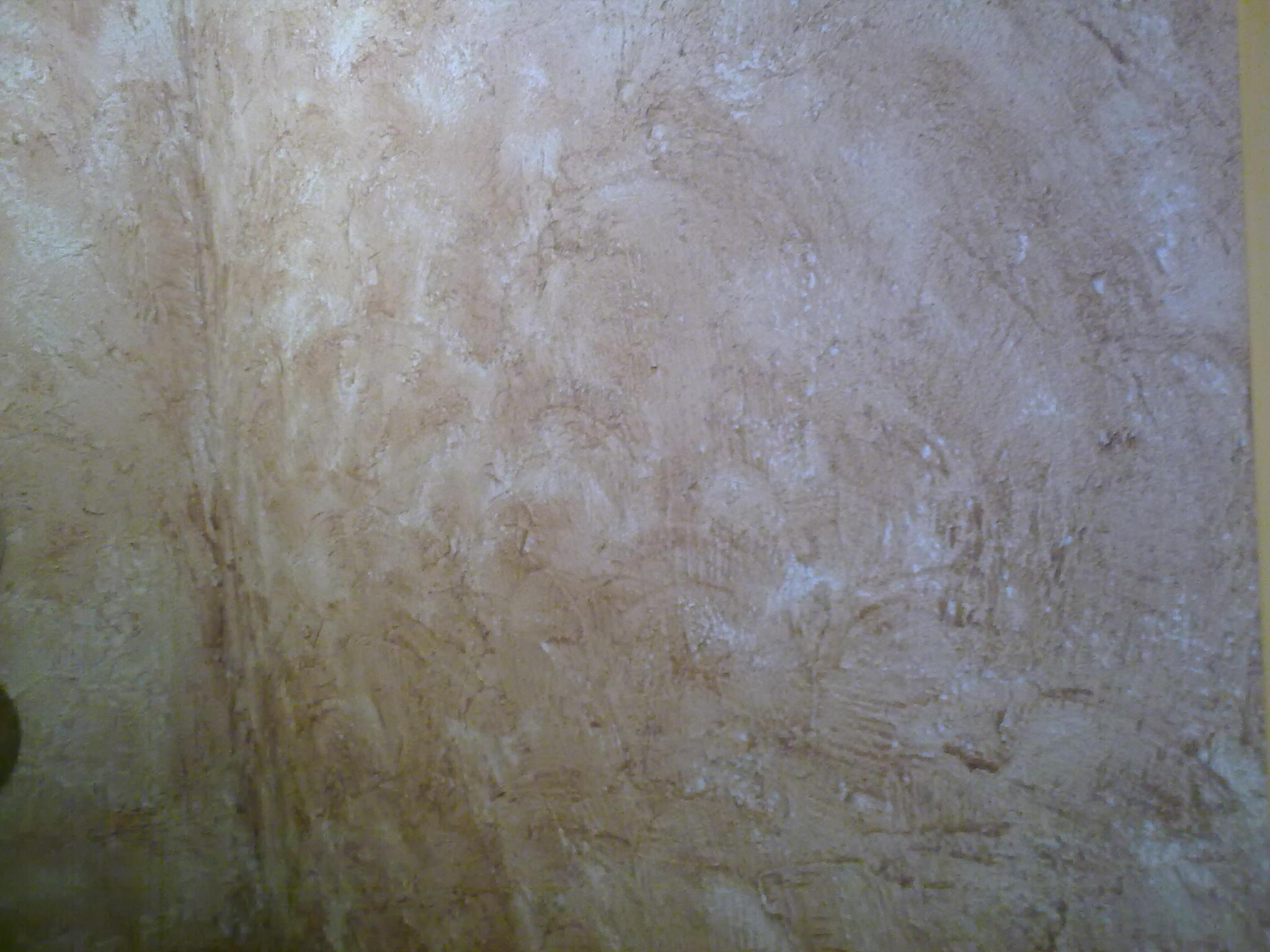 Comment peindre ce mur for Peindre mur platre ancien