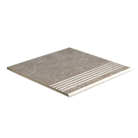 Carrelage nez de marche antid rapant for Carrelage nez de marche exterieur point p