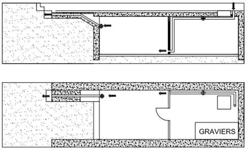 sos cave humide. Black Bedroom Furniture Sets. Home Design Ideas