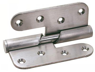 Hauteur de porte - Hauteur standard poignee de porte ...