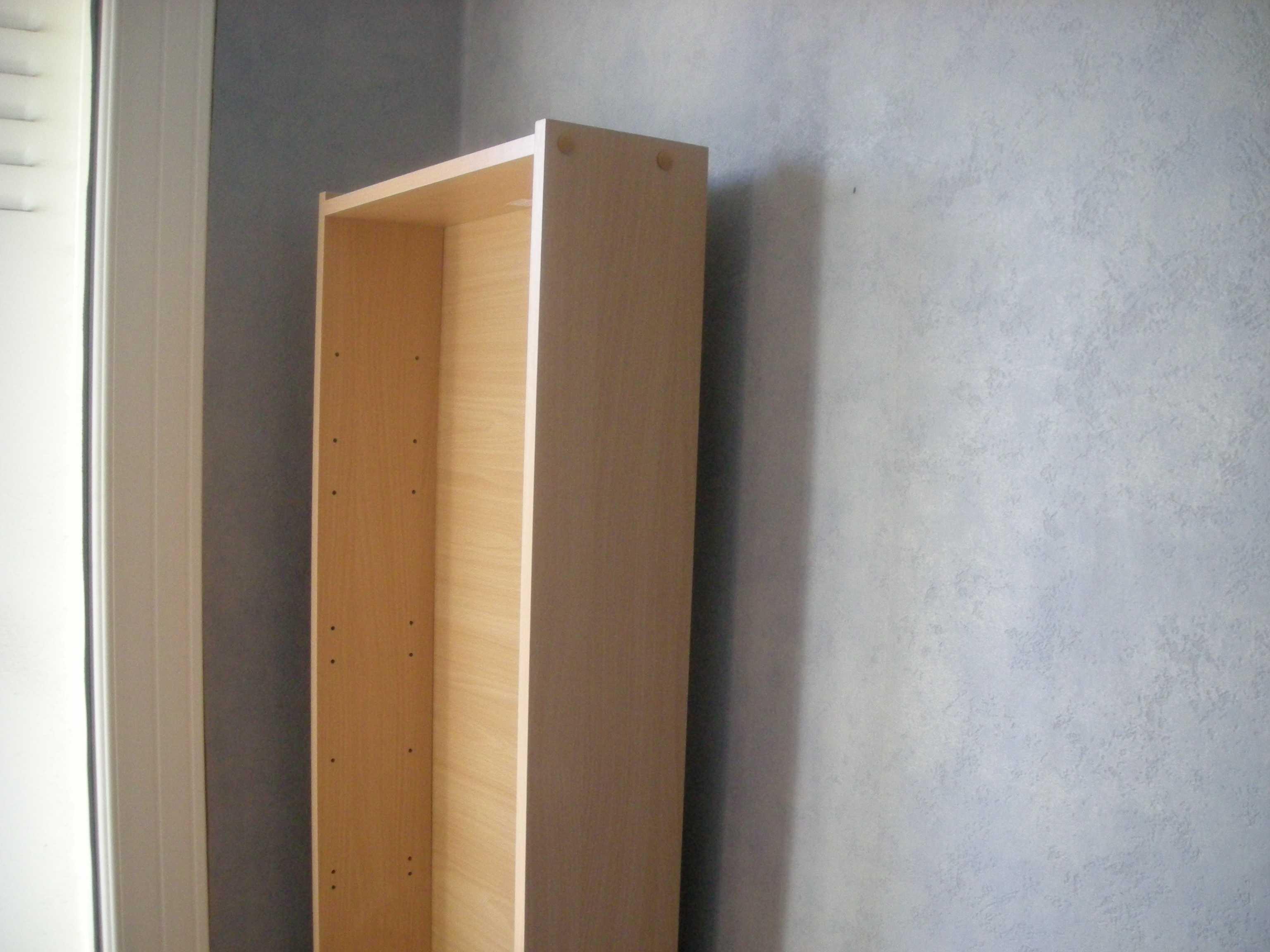 lavabo a fixer au mur id es de conception sont int ressants votre d cor. Black Bedroom Furniture Sets. Home Design Ideas