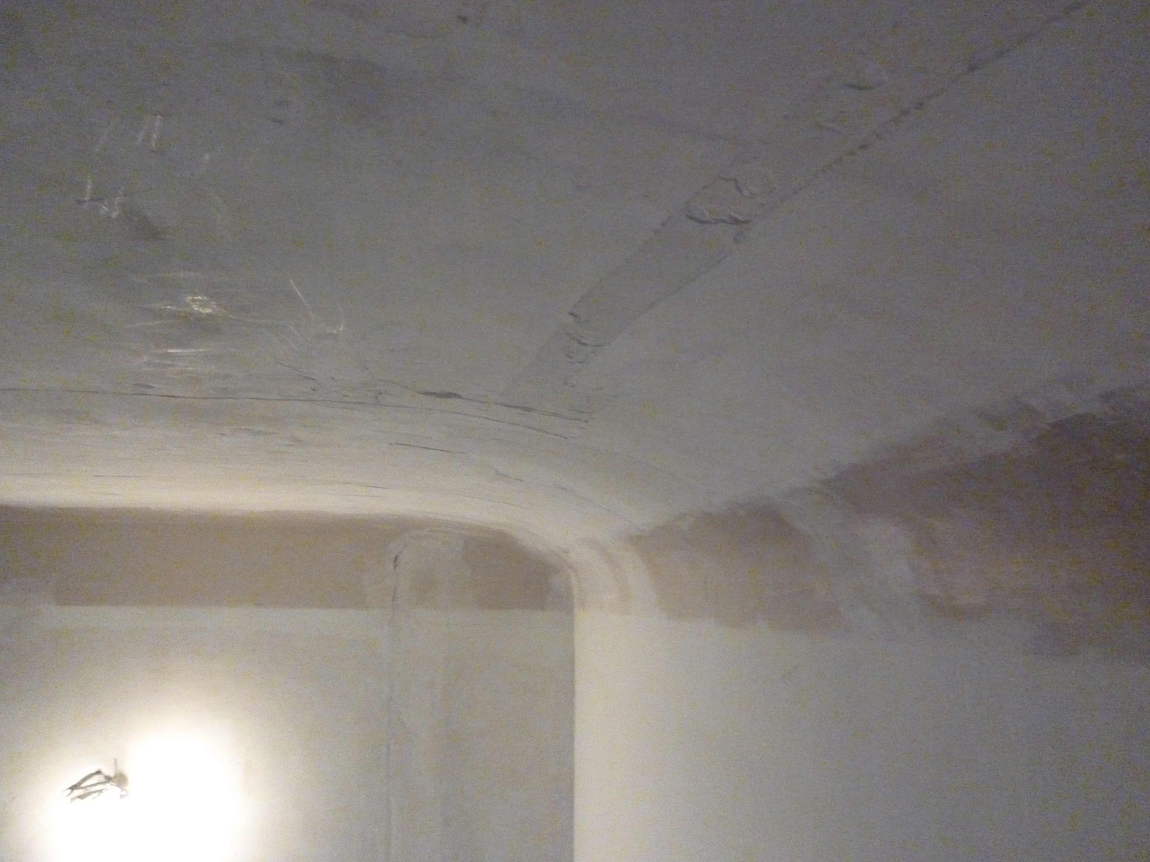 plafond restaurer. Black Bedroom Furniture Sets. Home Design Ideas