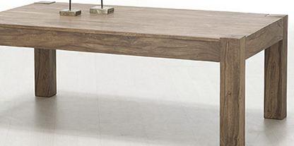 r novation table en bois. Black Bedroom Furniture Sets. Home Design Ideas