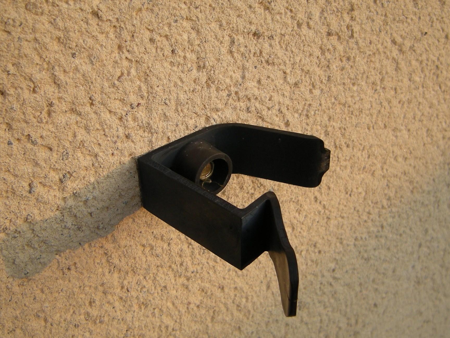 attache volet introuvable. Black Bedroom Furniture Sets. Home Design Ideas