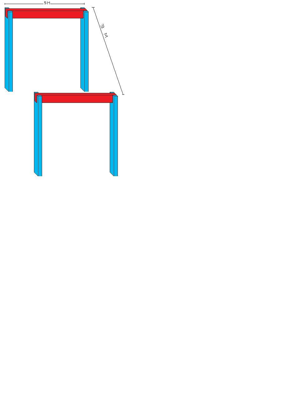 Comment puis je construire une mezzanine - Comment fabriquer une mezzanine ...