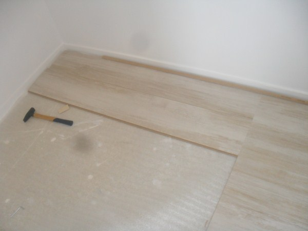 pose de parquet stratifie sans With pose parquet stratifié