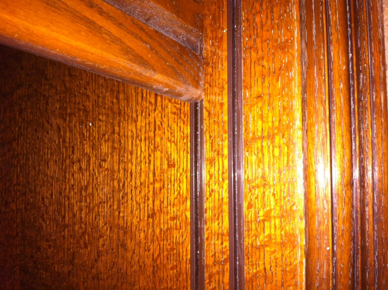 O trouver glissi re de porte d 39 armoire for Ou acheter des portes