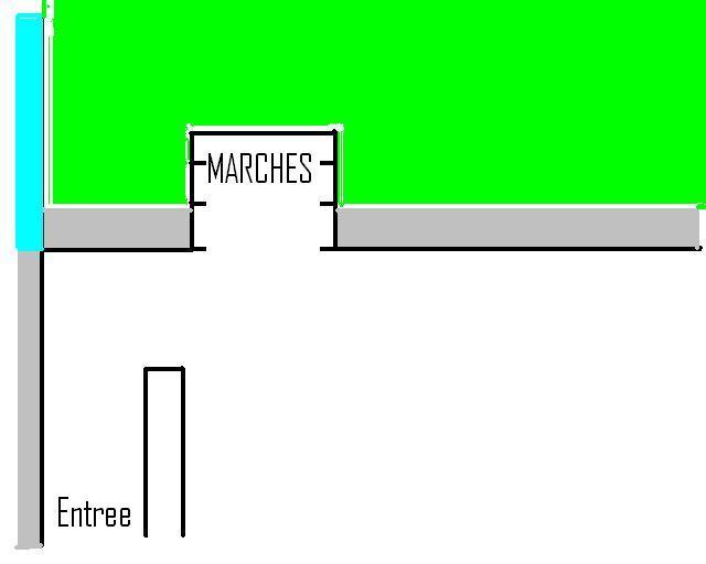 amenagement d 39 un terrain pour faire une cloture. Black Bedroom Furniture Sets. Home Design Ideas