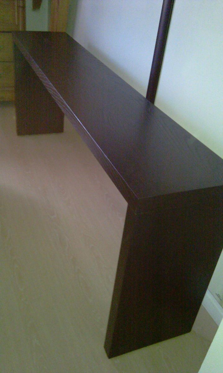 Couper un panneau de particule fibres de bois sans clats sur le - Panneau de particule ...