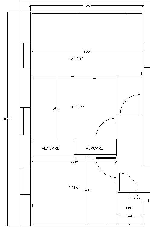faux plafond autoportant. Black Bedroom Furniture Sets. Home Design Ideas