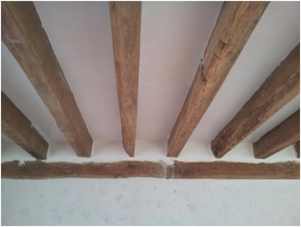 Choix sur spot encastr au plafond - Plafond pour percevoir l apl ...