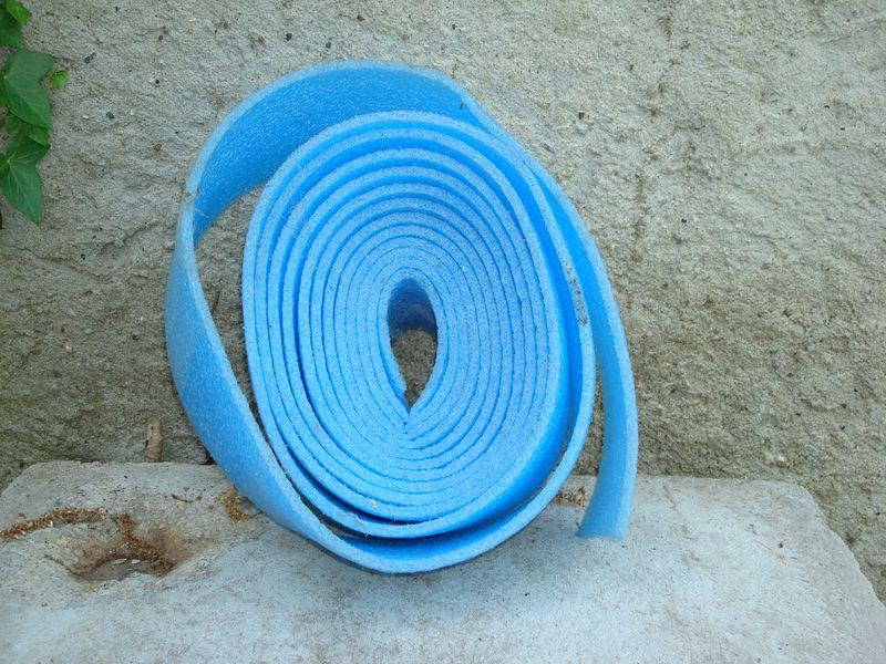 Help  Joint Entre Maison Et Terrasse