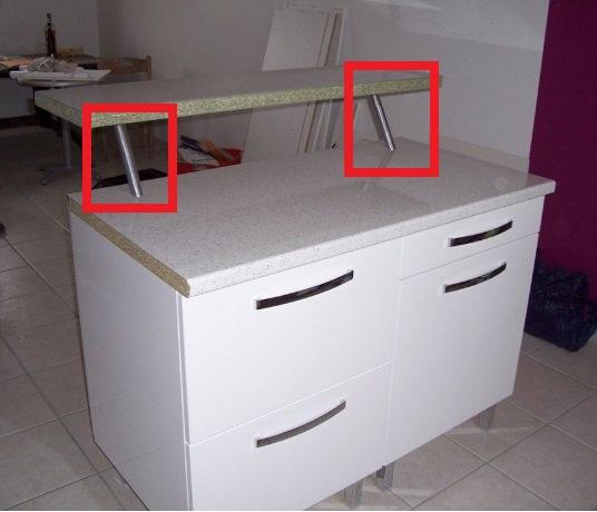 urgent. Black Bedroom Furniture Sets. Home Design Ideas