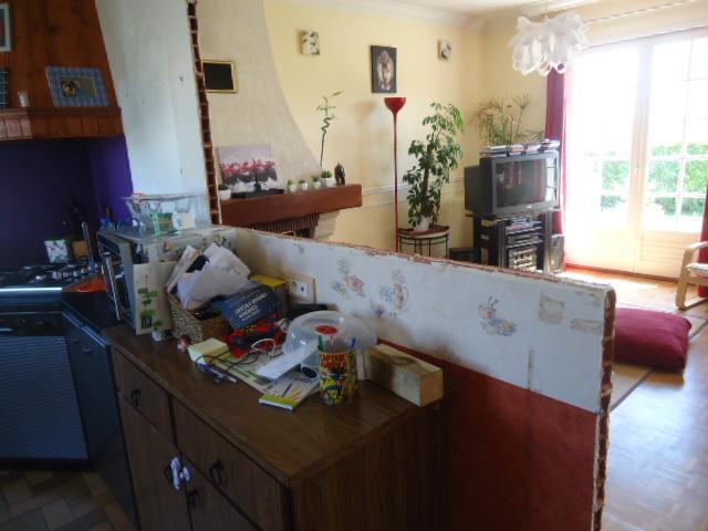 conseils pour bar sur un mur en briques voir photos. Black Bedroom Furniture Sets. Home Design Ideas