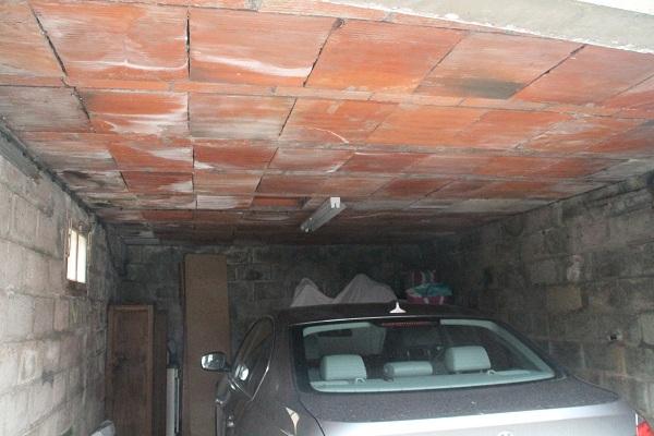 solution pour toit terrasse. Black Bedroom Furniture Sets. Home Design Ideas