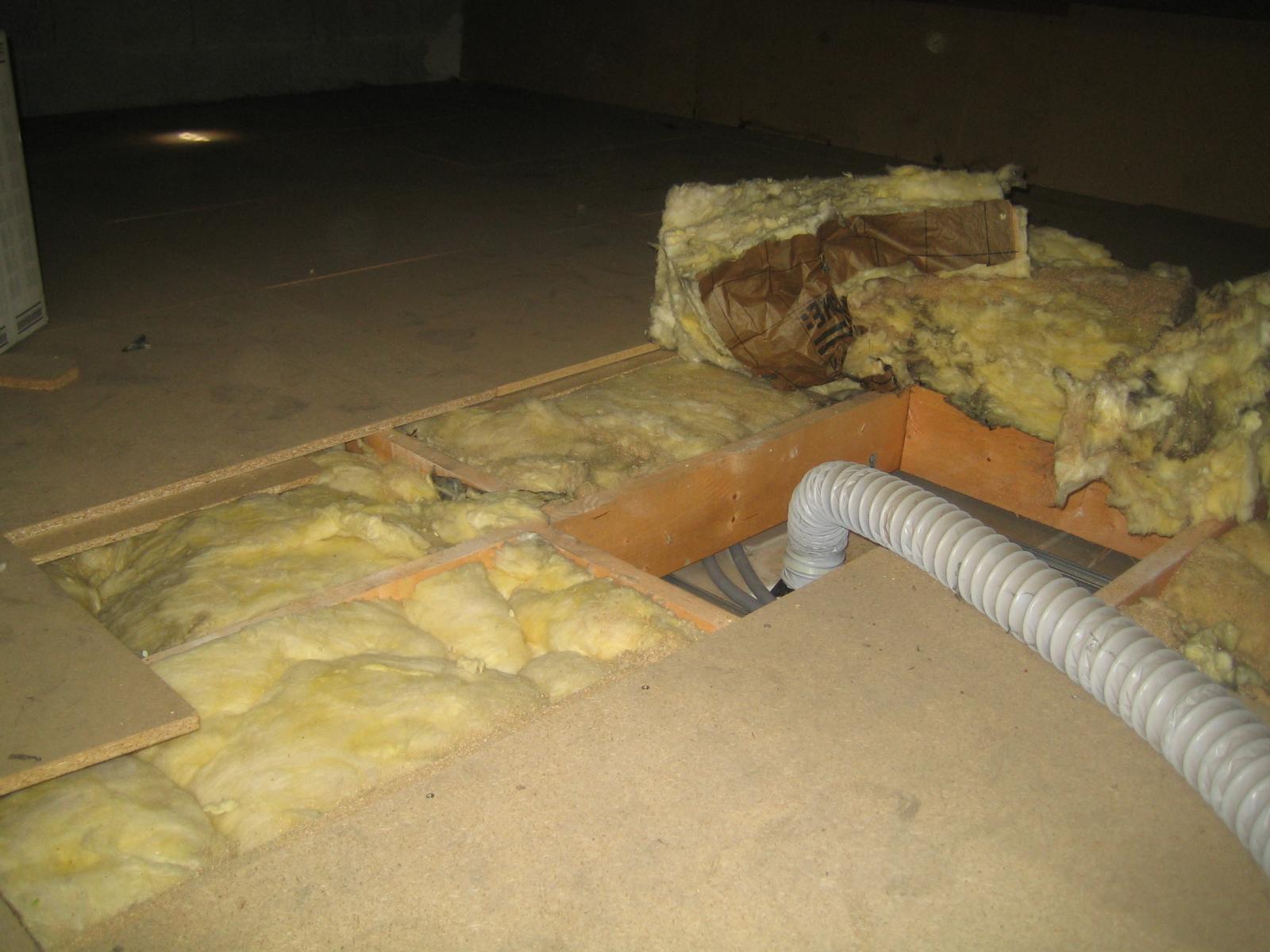 combles picardie mulhouse lorient drancy calculer un devis plomberie soci t afkje. Black Bedroom Furniture Sets. Home Design Ideas