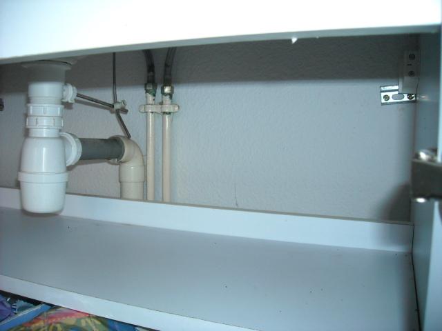 installer un sèche linge à évacuation sans évacuation