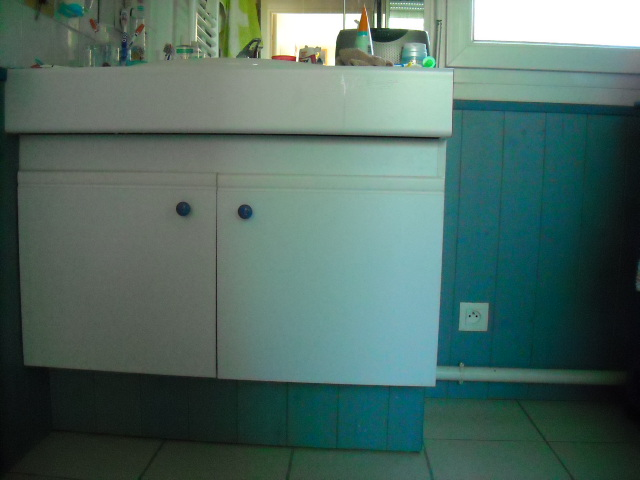 installer un s che linge vacuation sans vacuation. Black Bedroom Furniture Sets. Home Design Ideas
