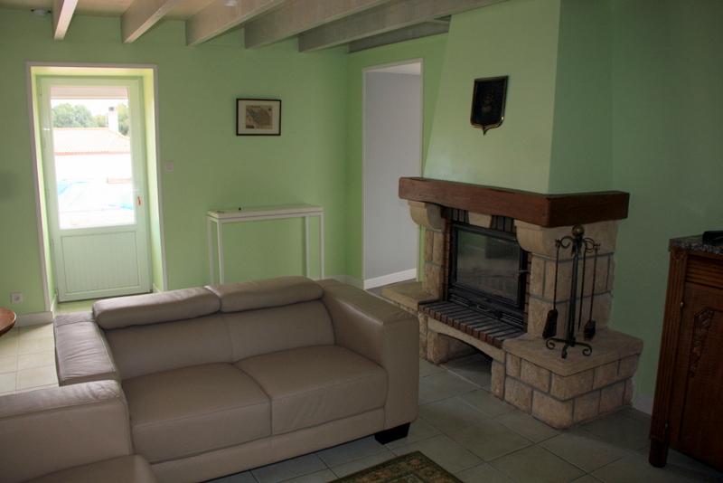 blanchir des poutres. Black Bedroom Furniture Sets. Home Design Ideas