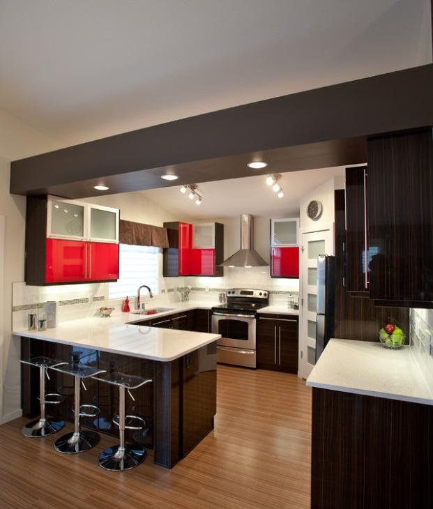 casser un cloison sur toute la largeur mais pas sur toute la. Black Bedroom Furniture Sets. Home Design Ideas