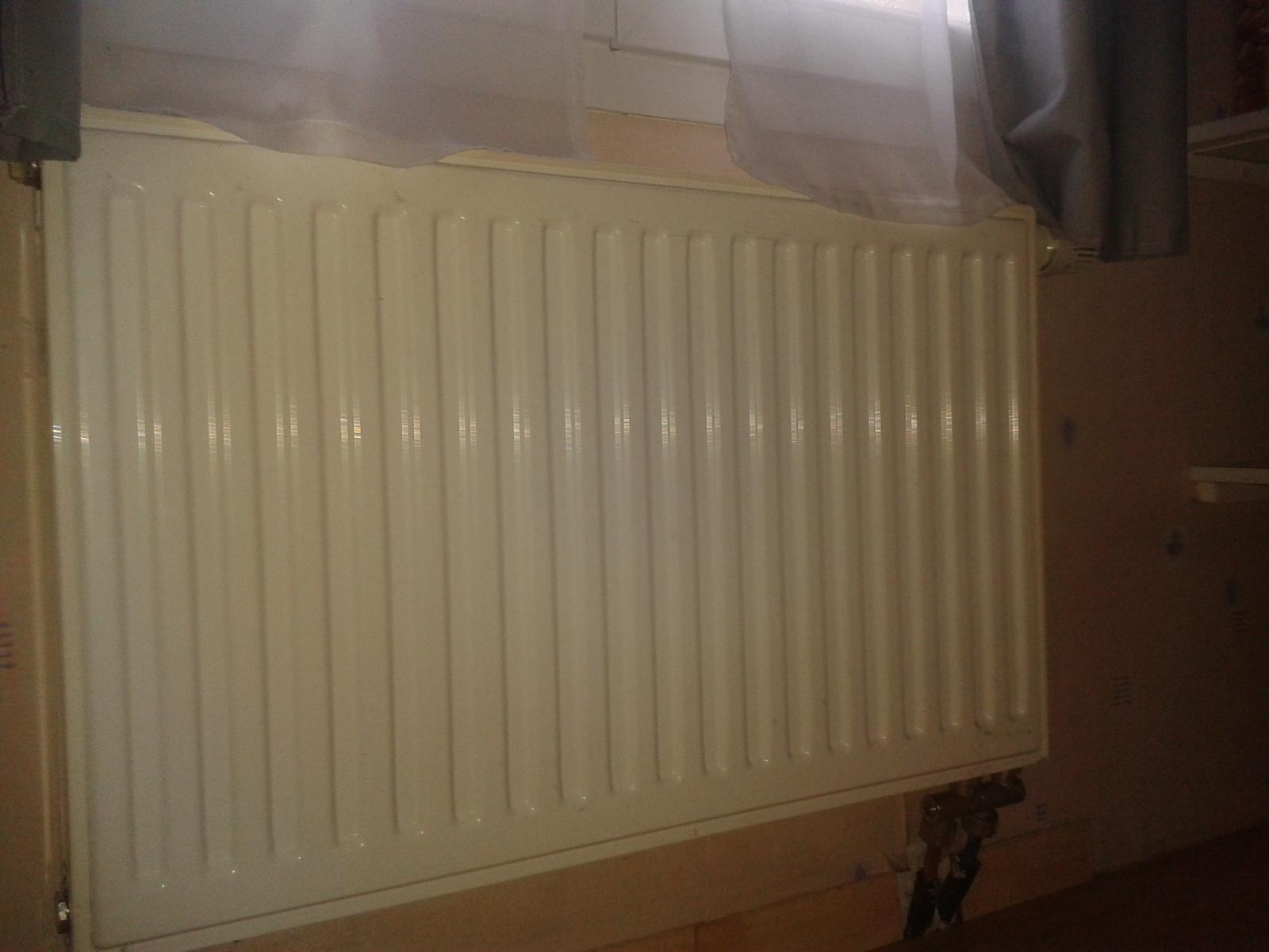 fuite radiateur a gaz. Black Bedroom Furniture Sets. Home Design Ideas